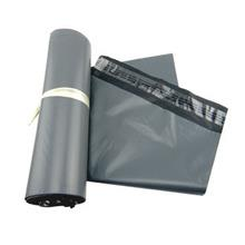 MEDIUM Courier Plastic Bag 28X42cm (100pcs per Pack)