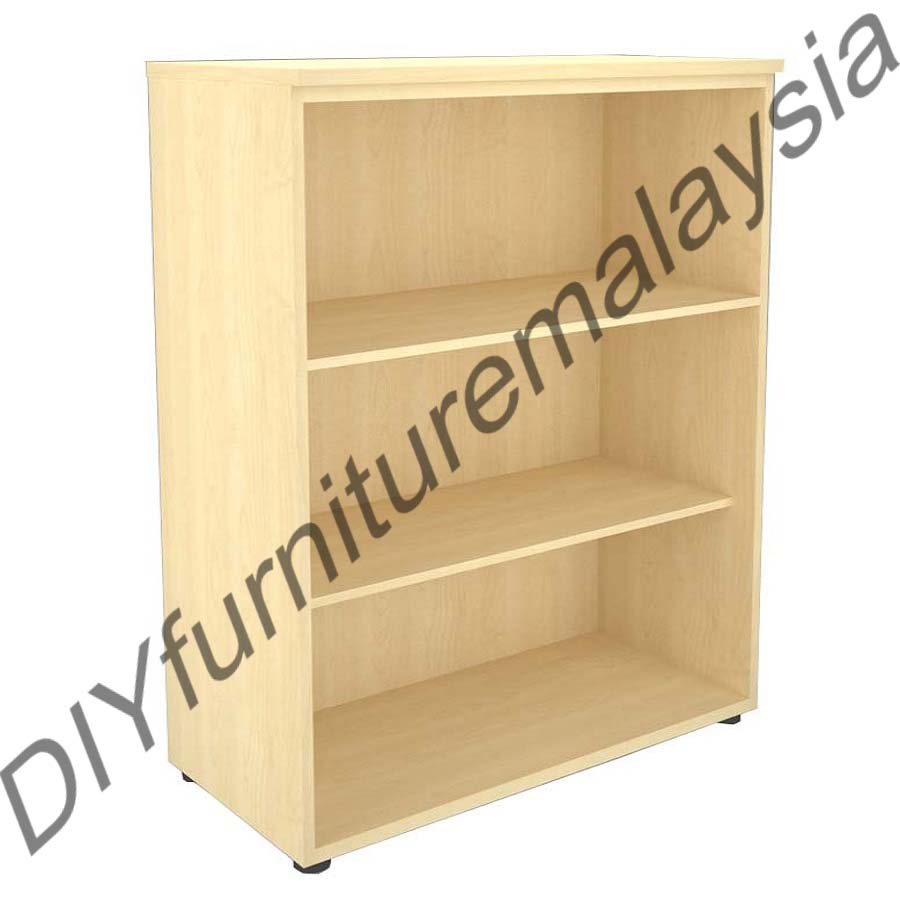any high in click inch to asp resolution deep out pull image shelf alt cabinet shelves view
