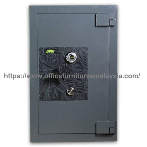 Medium Sized Fire Safe Box For Office OOSM3 sunway damansara USJ KL