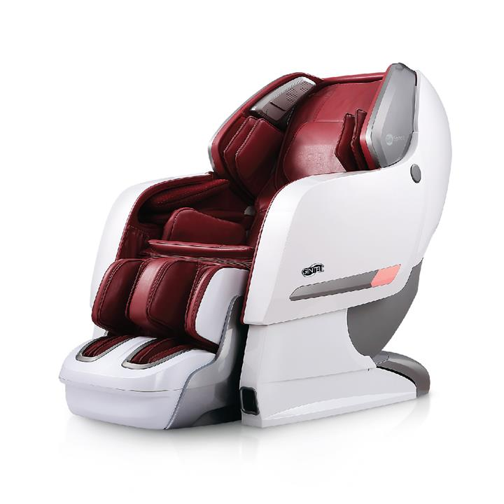 *Mega SALE* GINTELL DeSpace UFO Massage Chair