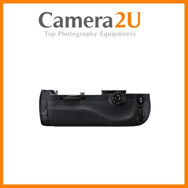 Meike D800S Battery Grip for Nikon D800 D800E D810 MB-D12 MBD12