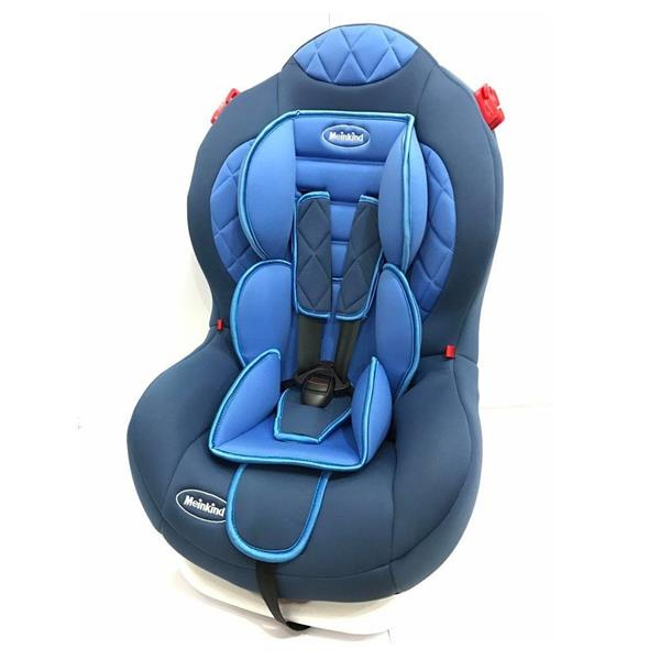 Meinkind Vectra Car Seat From 9KG To 25KG German Engineered