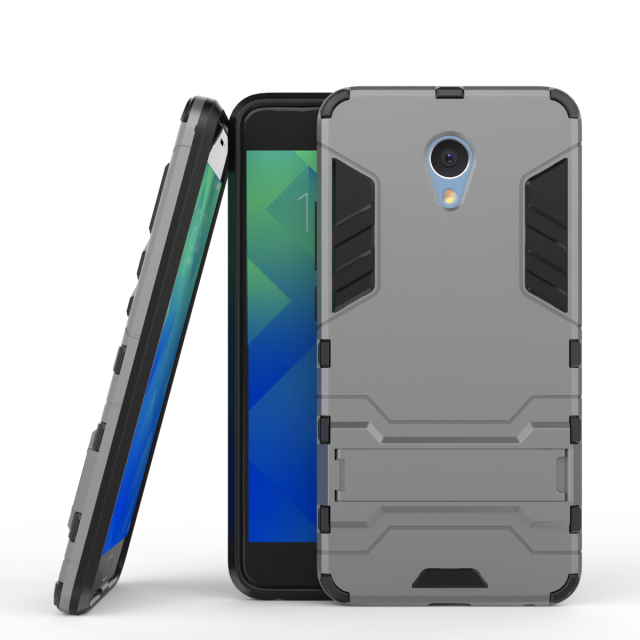 Meizu Meizu note5 ironman Armor Antidrop Case Casing Cover