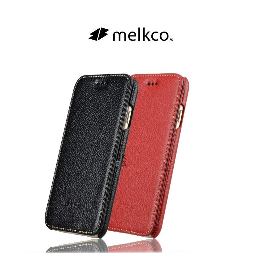 case for iphone 6 melkco
