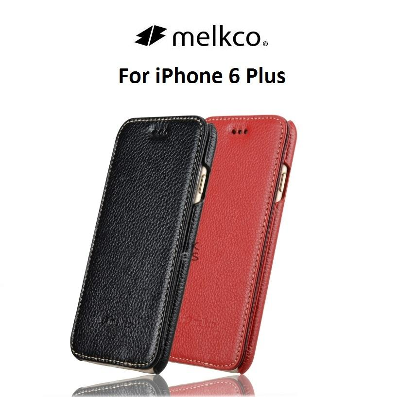 melkco iphone 7 plus case