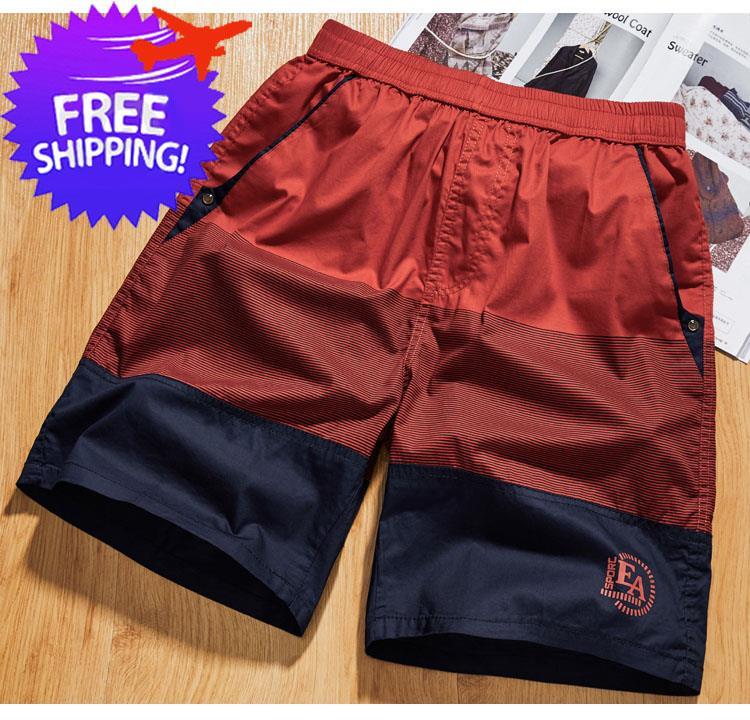 ce707ffea5 Men Beach Wear Sport Wear Casual Short Pants