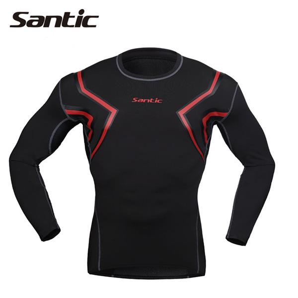 5c14c7fabb529 Men Breathable Long Sleeve Skin Tigh (end 11/4/2019 2:15 PM)