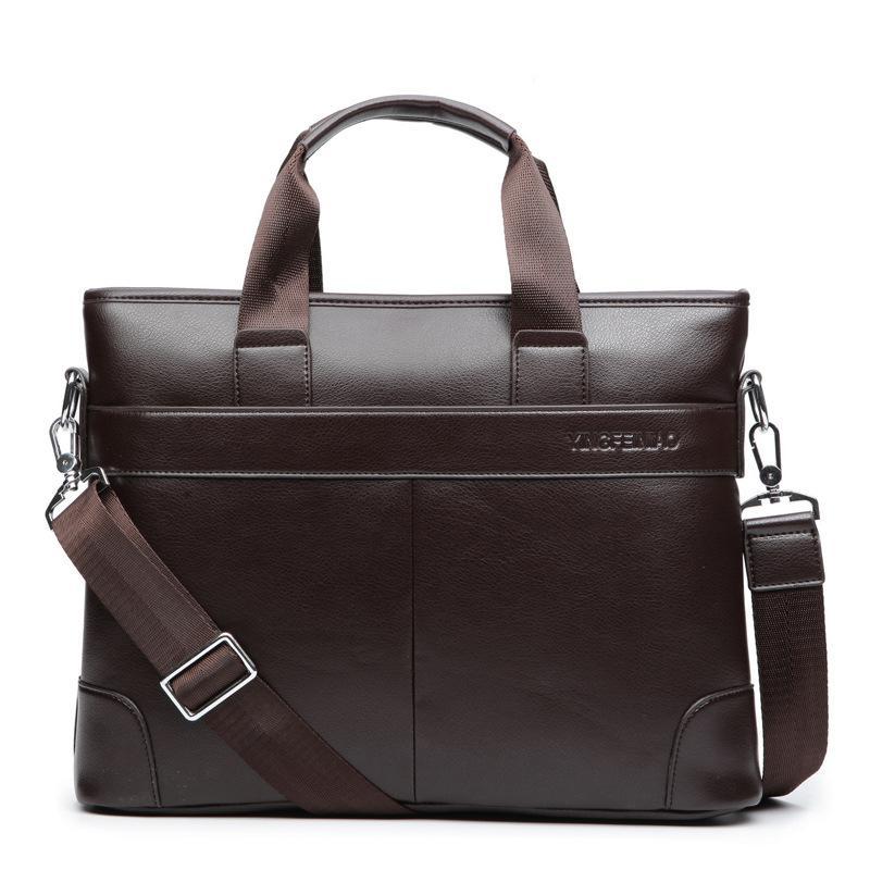 d2e7478c60 Men Business Briefcase Handbag Messe (end 4 10 2020 4 47 PM)