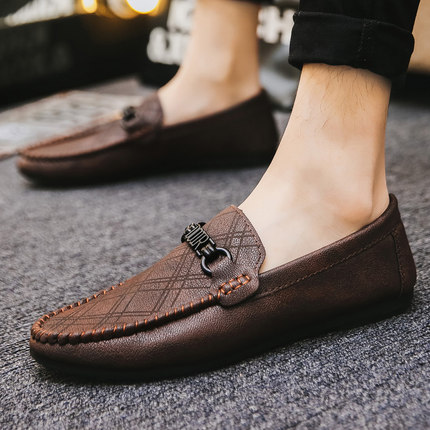 Men Clic Formal Fashion Office W