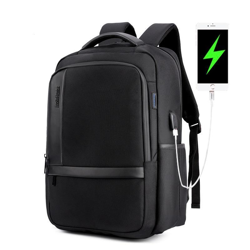 f669fee837bf Men High Quality 18 Inch Laptop Backpack Bag (Design 6)