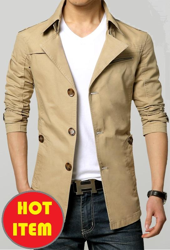 Men Jacket Smart Casual Jeep Style End 6 17 2017 9 58 Pm