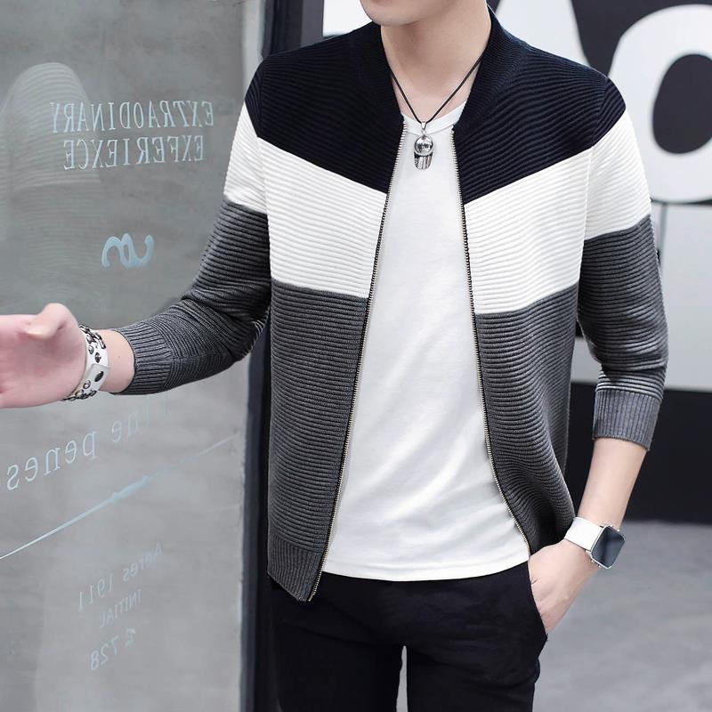 Men Korean Jacket Men Fashion End 7 17 2019 1 41 Pm