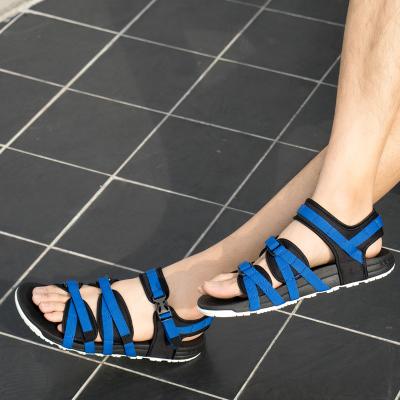Wild Street Fashion Men Casual Sandals Couple Beach Korean Style srhxBdtQC