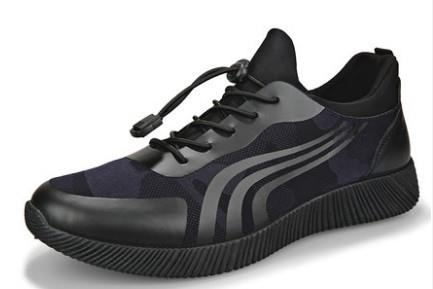 men korean style sport shoes men fas end 3222019 807 pm