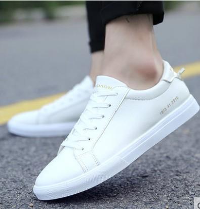 Aliexpress Com 2018 New Spring Summer Men S Casual Shoes
