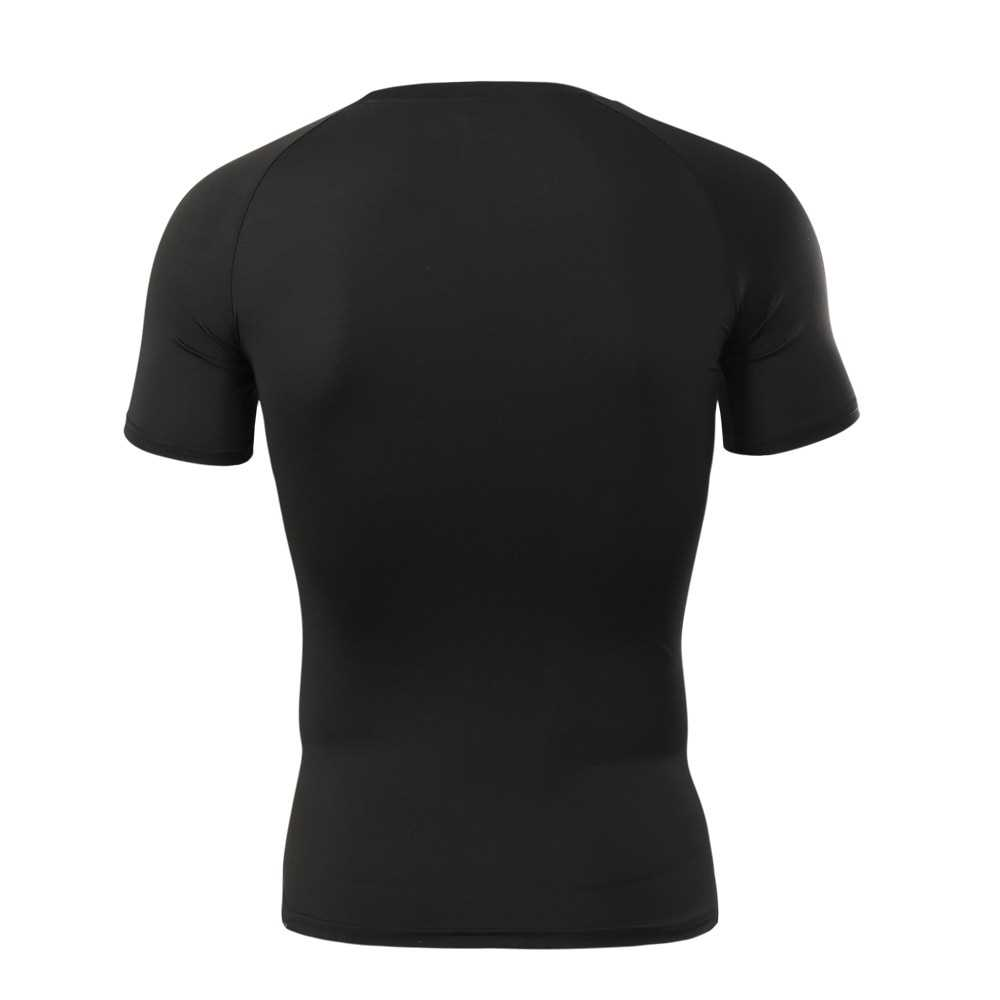 0c03289ea1 Men Quick Drying Breathable Sports Wear Fitness Running Basketball  Absorbent S