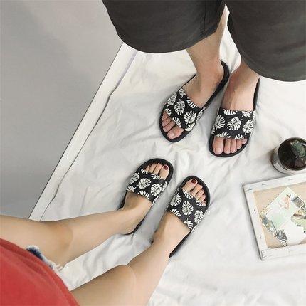 1a161fa45806 Men s Beach Shoes Summer Couple Sli (end 4 28 2021 12 00 AM)