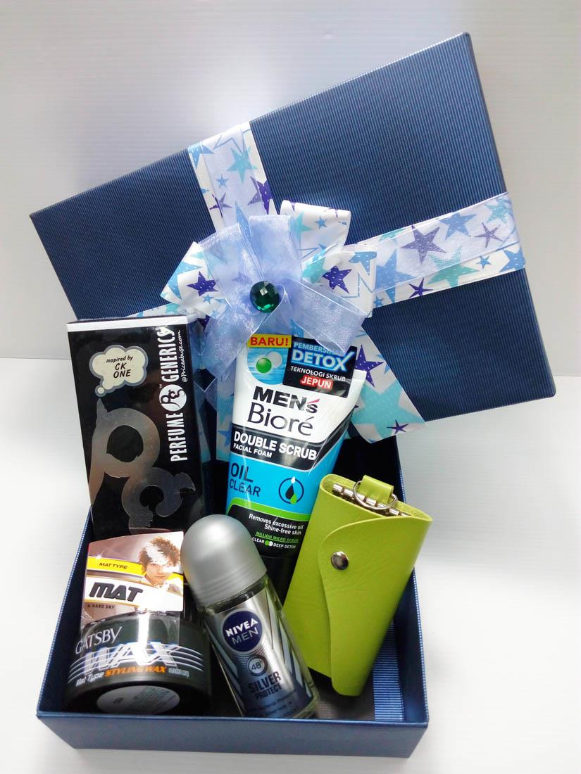 Best christmas gifts 2019 mens health