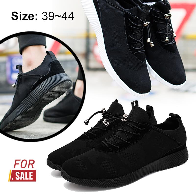 Men 39 s korean style fashion sport sh end 4 15 2018 11 15 am Korean fashion style shoes
