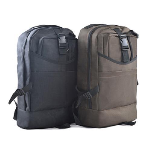Men's Laptop Backpack   Tablet Sling (end 12/8/2017 2:15 PM)