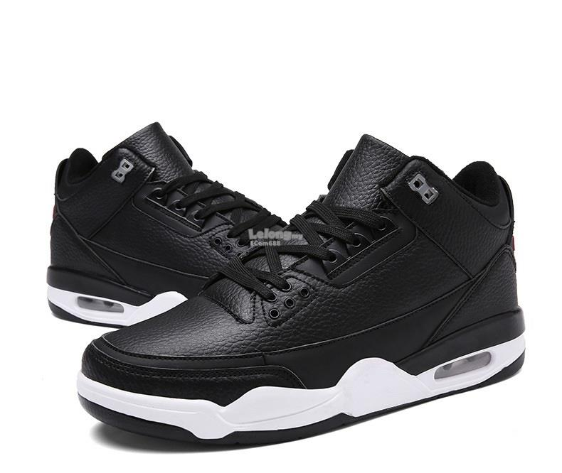 Comfy 12212019 Men's Shoesend Pm Running 5 00 Sport Aj354LqR