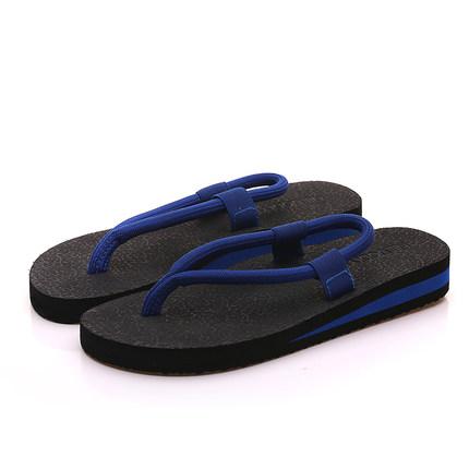 da365f438a899 Men s Summer Flip-Flops Slippers Th (end 4 16 2021 12 00 AM)