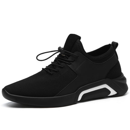 Snow Running Shoes >> Men S Winter Shoes Casual Sports Sh End 4 22 2021 12 00 Am