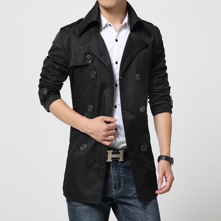 Men Stylish Jacket Windbreaker Jacke (end 11 6 2019 2 11 PM) 1107c05fae44