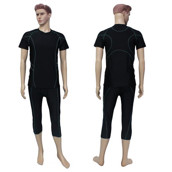fa12074cde Men Swimming Suit Swim Wear Baju Ren (end 3/17/2020 3:15 PM)