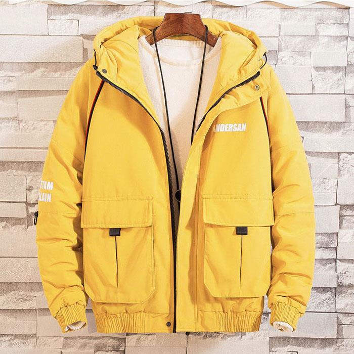 men winter jacket hooded down feathe end 3 19 2020 6 17 pm. Black Bedroom Furniture Sets. Home Design Ideas