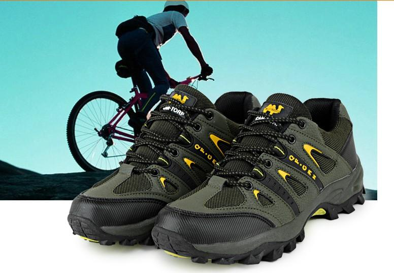 Climbing Shoes Sale Malaysia