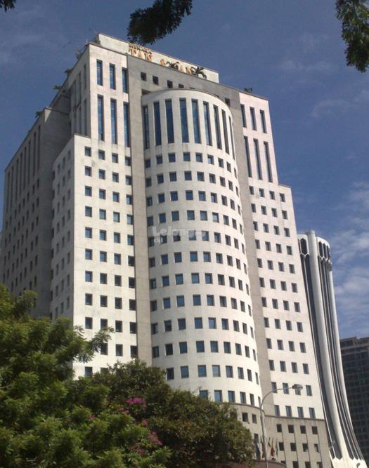 Menara Tan & Tan office Tower for rent, Jalan Tun Razak, KLCC  600m aw