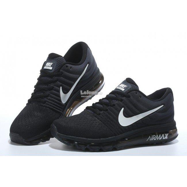 nike 2018. mens nike air max 2017 black white shoes nike 2018 b