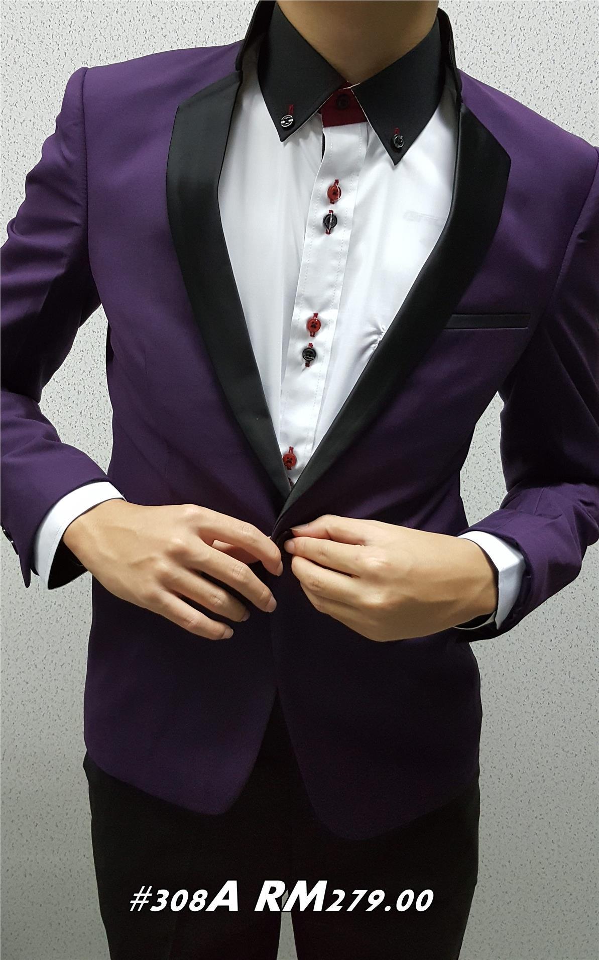 Mens Wedding Coats,Suit,Groom Tuxedo (end 7/5/2016 2:43 PM)
