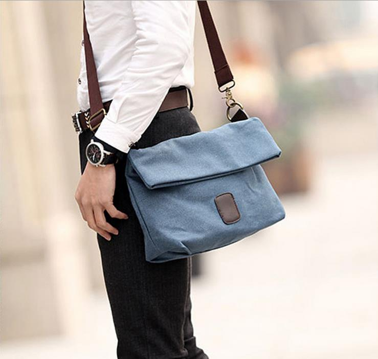 29ac5fce9 Mens or Womens Messenger Bags Vintag (end 10/7/2020 2:15 PM)