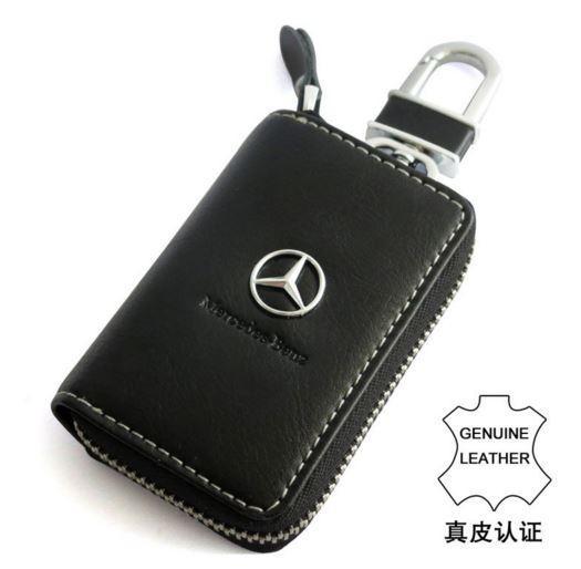 Mercedes Benz Car Key Holder Pouch K End 4 6 2020 3 01 Am