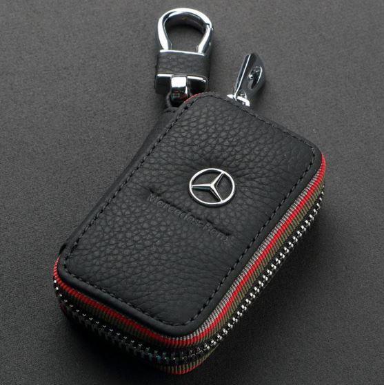 Mercedes Benz Car Key Pouch Case G End 3 25 2020 2 01 Am