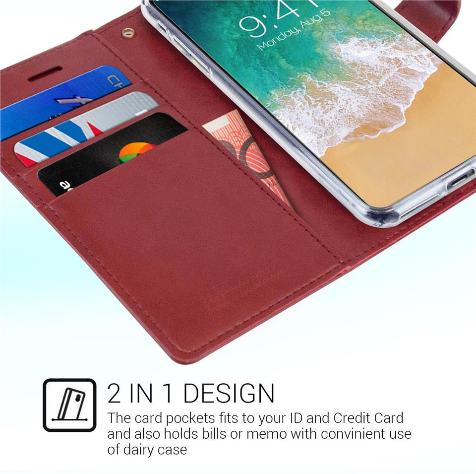 Mercury Bluemoon Flip Cover Xiaomi Redmi Note 3 Hitam Daftar Harga Goospery 2 Canvas Diary Case