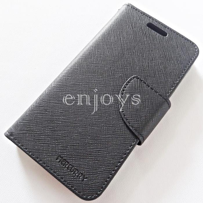 MERCURY Fancy Diary Case Flip Book Cover for vivo Y21 Y22 Y25 *XPD