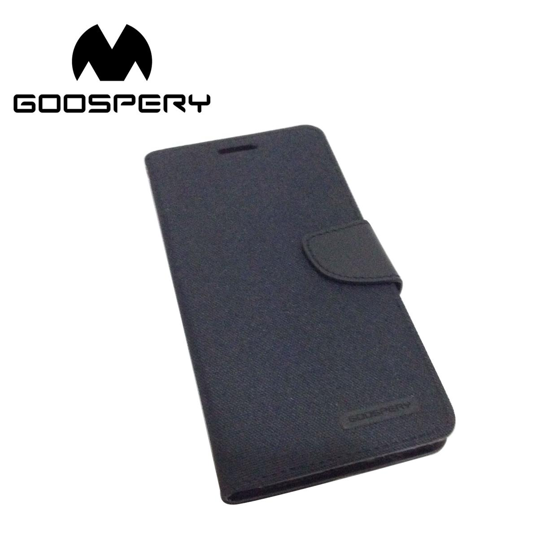 Mercury Goospery Canvas Diary Geek Tattoos Samsung Galaxy S6 Case Green For A8 Black