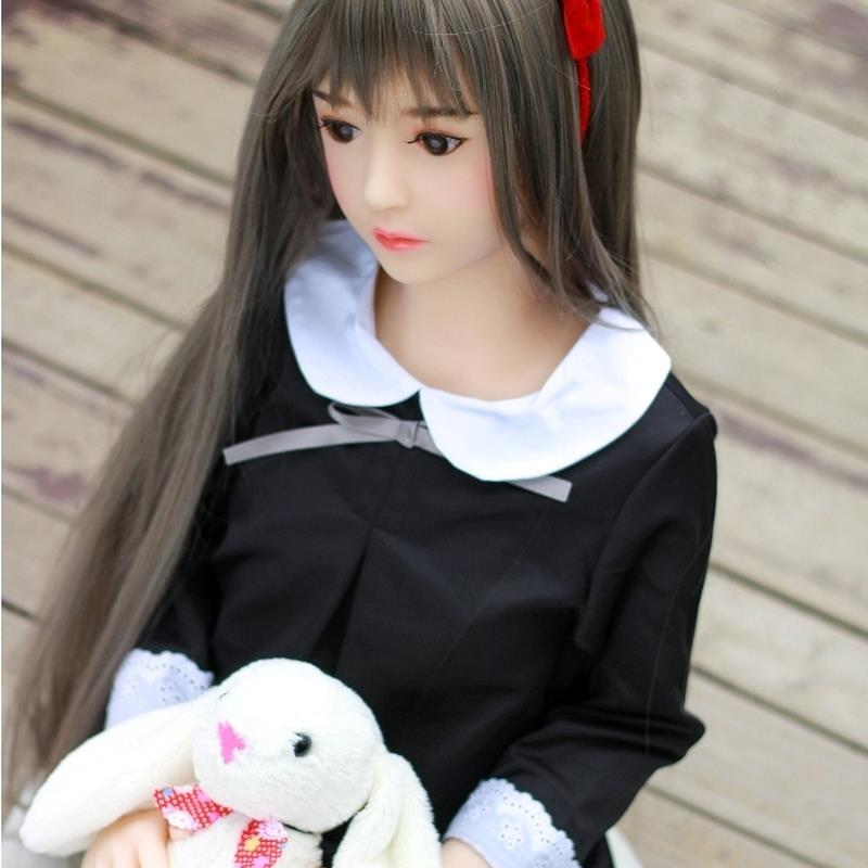 Mesedoll 100CM 16 Silicone Doll A Toys Sex Sex Doll