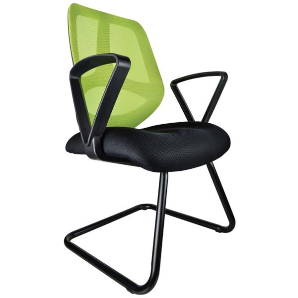 Mesh Typist Office Chair - NT-16V (Mesh Seating)