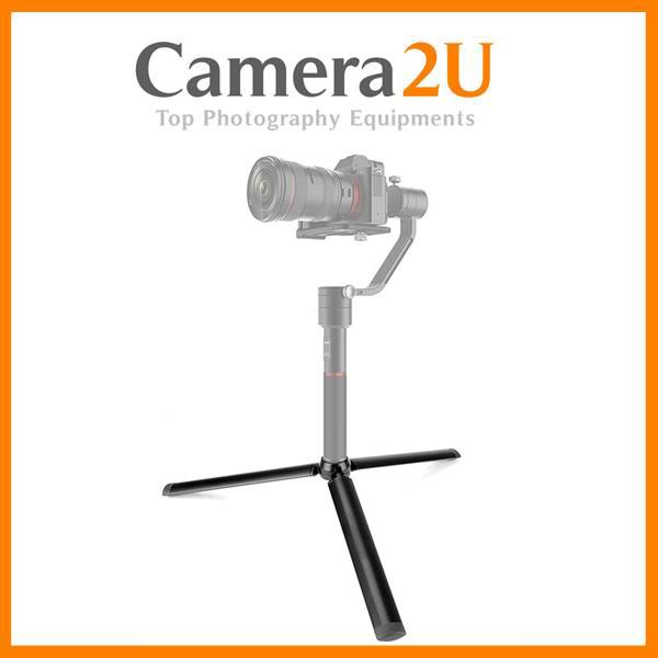 Metal Tripod for Gimbal Crane A1000 A2000 Digital Camera