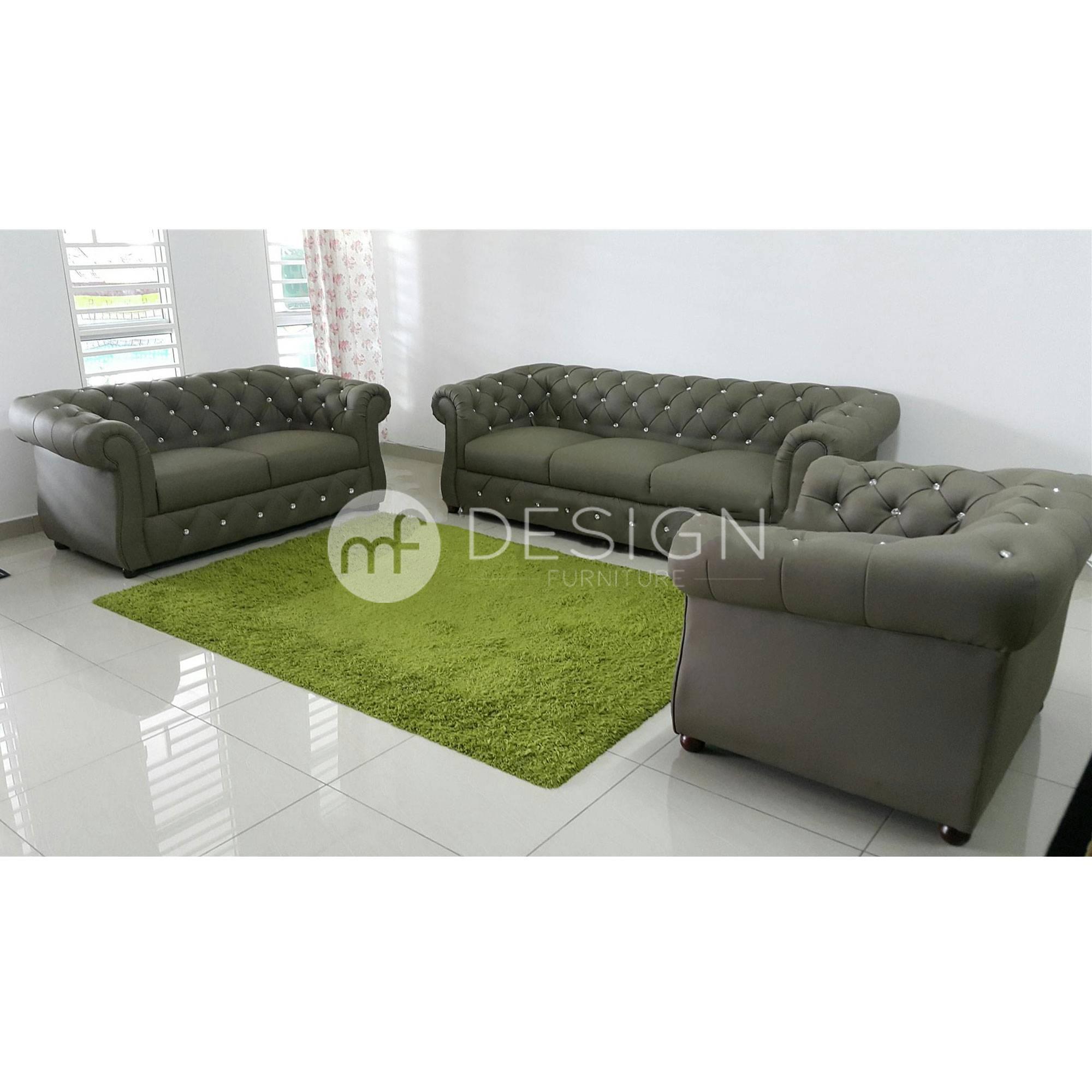 Sofa 3 2 1 Malaysia