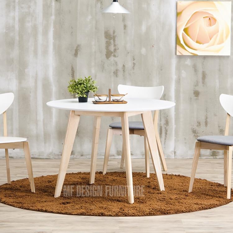 MF DESIGN ESTONIA WHITE WOOD ROUND end 8252016 1215 AM : mf design estonia white wood dining table meja mfdesignfurn 1408 25 mfdesignfurn3 from www.lelong.com.my size 750 x 750 jpeg 68kB