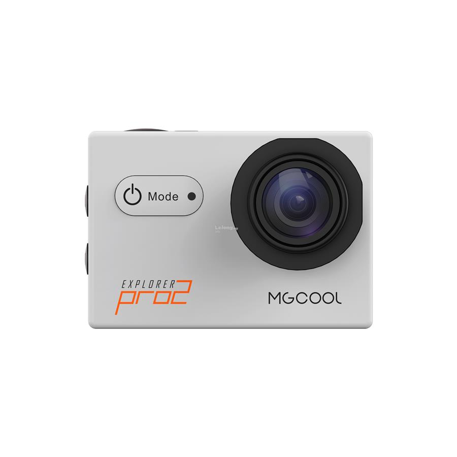 Mgcool Explorer Pro 2 Touch Screen 4K cheapest in the market