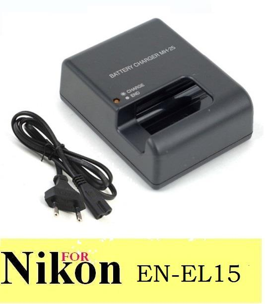 mh 25 mh25 battery charger for niko end 2 12 2019 11 36 pm