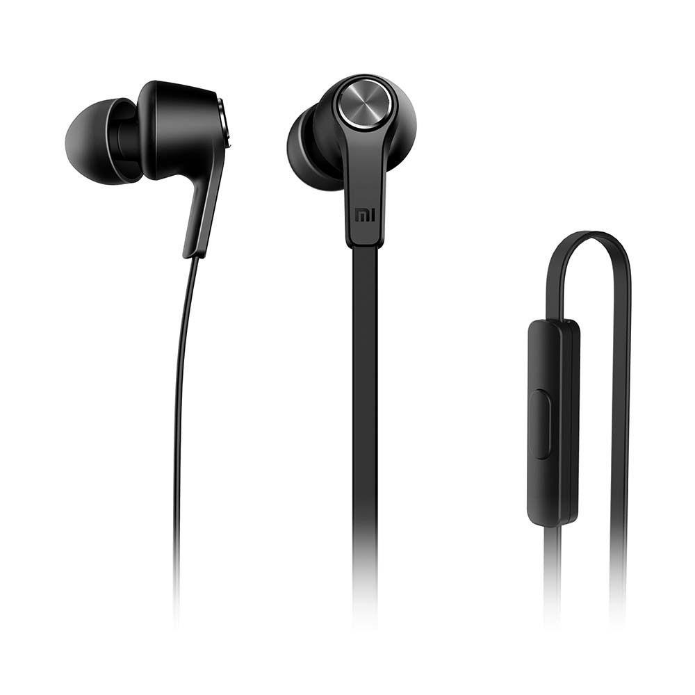 Mi Piston III In Ear Headphones Ori End 3 22 2020 458 PM
