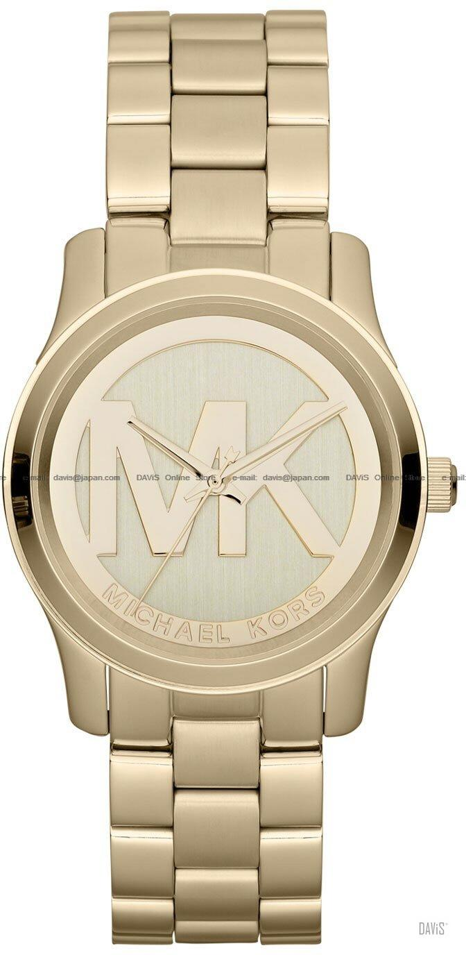d623ab14e791 MICHAEL KORS MK5786 Runway Midsized (end 4 5 2020 10 59 AM)