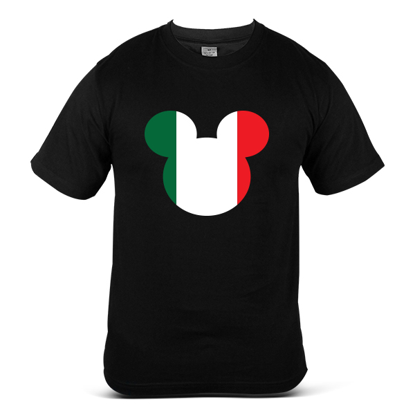 mickey-mouse-cartoon-minnie-mouse-pattern-italy-cool-t-shirt-6-shoppingwall-1612-10-shoppingwall@2005.jpg
